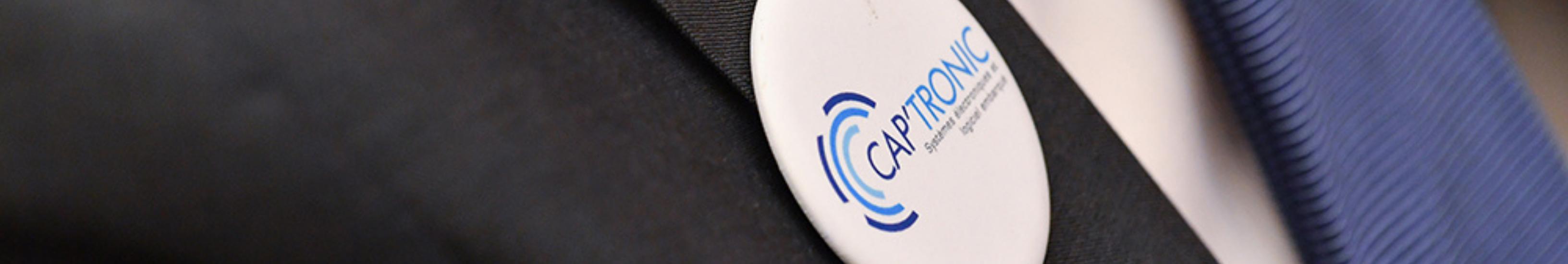 Logo de la rubrique BPI France