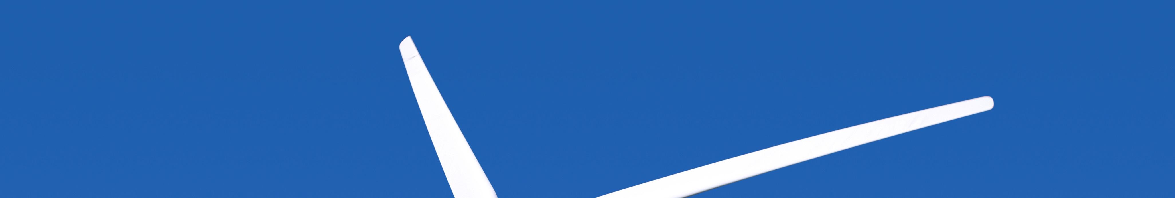 Logo de la rubrique Autres actions