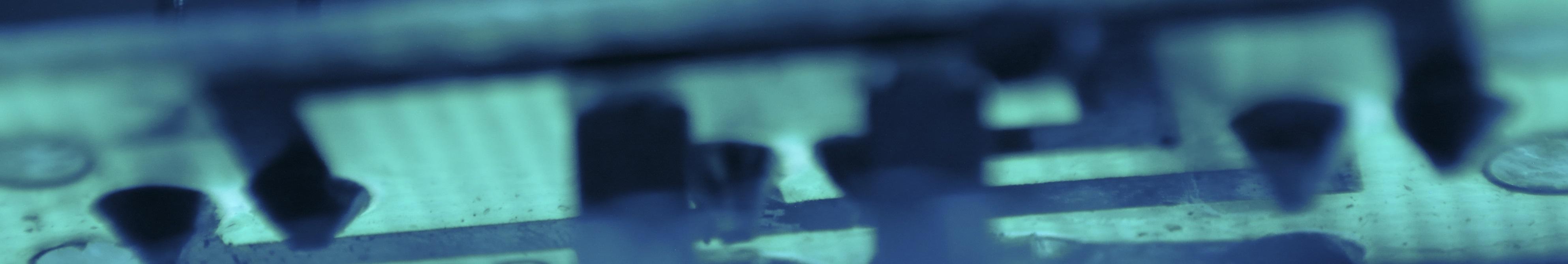 Logo de la rubrique Réussir son projet électronique