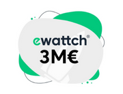 Ewattch lève 3M d'euros pour accélérer sa croissance et devenir le leader des solutions IoT industrielles en Europe