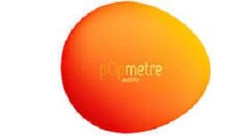 AXELIFE est lauréat du fonds innovation Santé de Nantes Métropole