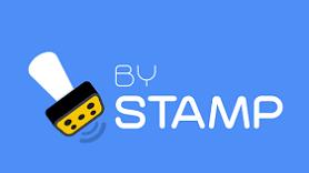 BYSTAMP: Le tampon magique de la confiance numérique pour tous
