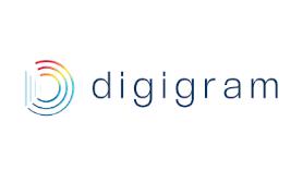 Digigram présente son codec portable nouvelle génération