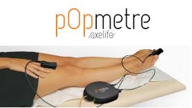 AXELIFE - Le pOpmètre