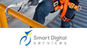 Smart Digital Services : Tracer les équipements de protection individuels