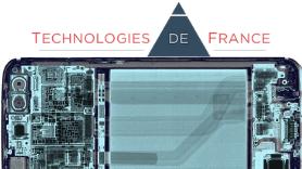 TECHNOLOGIES DE FRANCE – Gardanne (13)