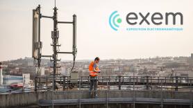 EXEM, un laboratoire accrédité COFRAC