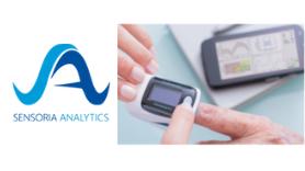 Sensoria Analytics