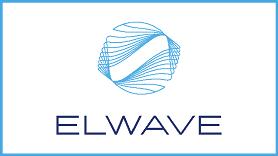 ELWAVE lève 2 millions d'euros pour commercialiser sa technologie pour la robotique sous-marine et industrielle
