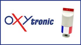 Oxytronic intensifie son développement en 2021
