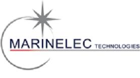 Économies d'énergie à la pêche: MARINELEC partenaire d'AMARREE