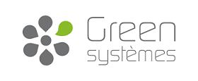 Green systèmes lève 750 000 € et lance sa solution d'optimisation énergétique sur le marché français.